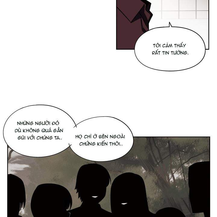 Chương 15 - 28