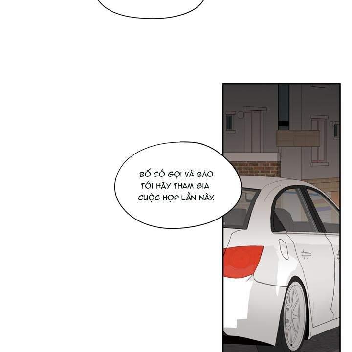 Chương 15 - 39