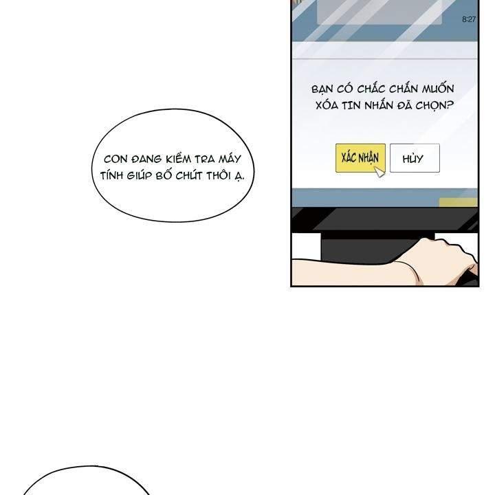 Chương 15 - 58
