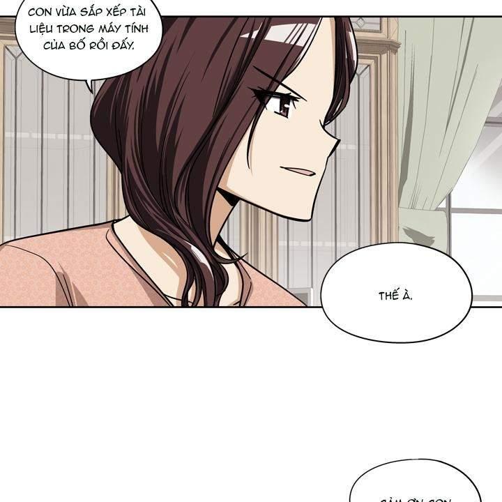 Chương 15 - 59