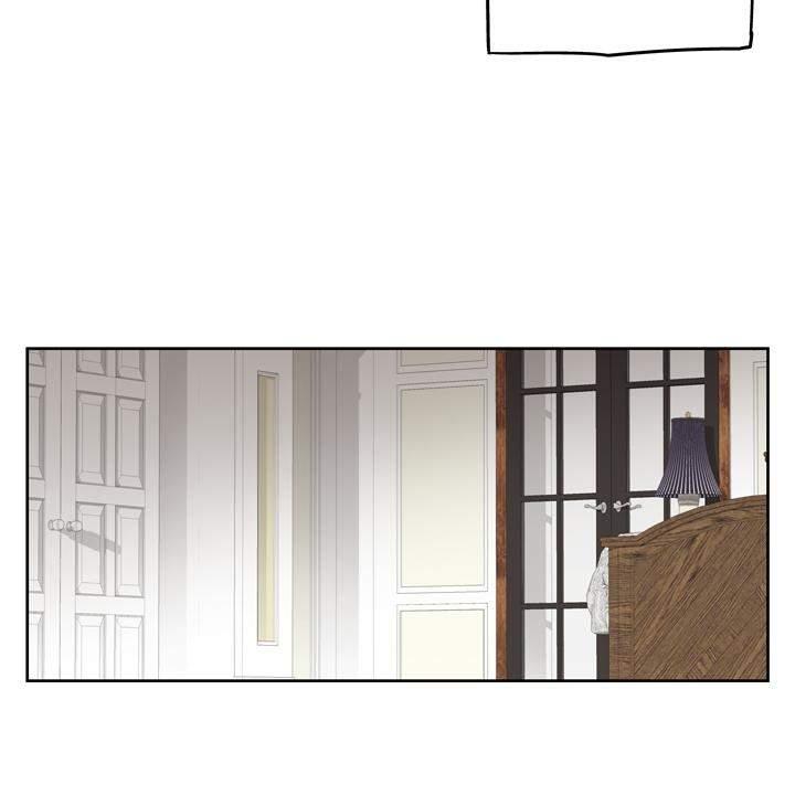 Chương 16 - 30