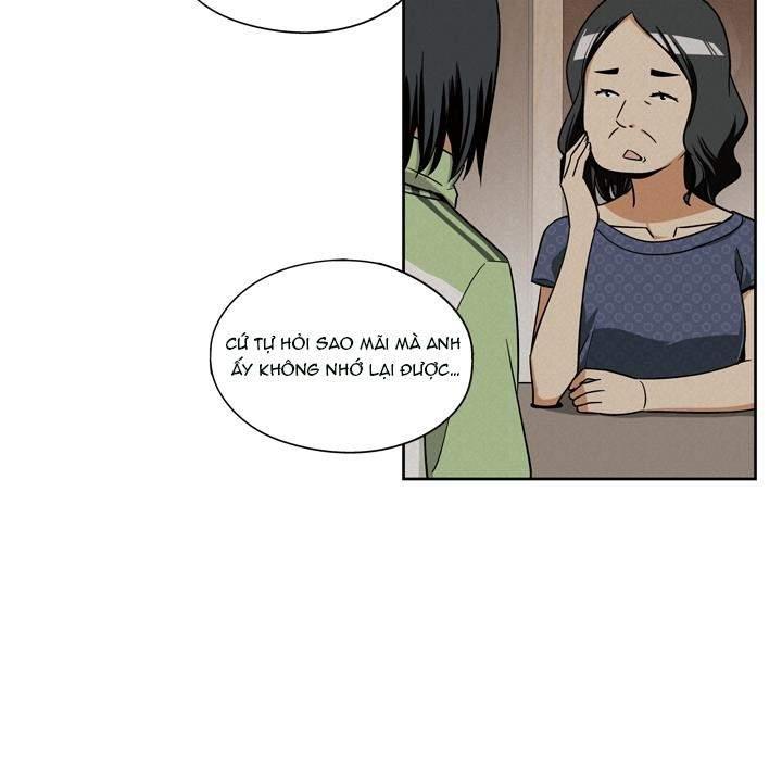 Chương 16 - 44