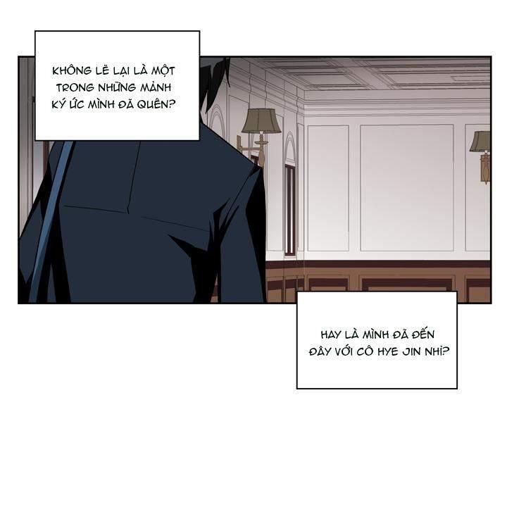 Chương 16 - 52
