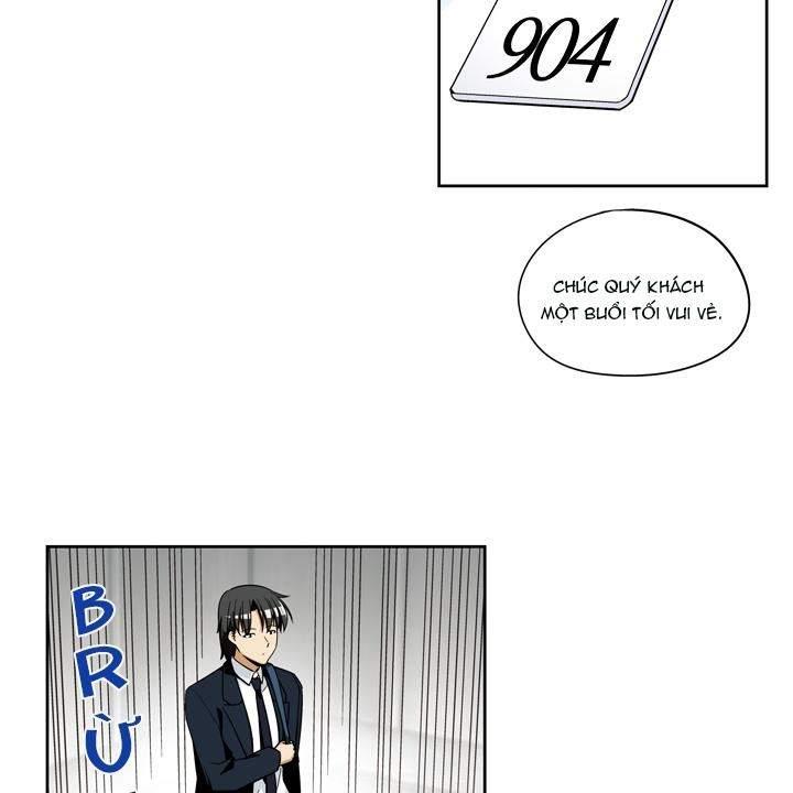 Chương 16 - 55