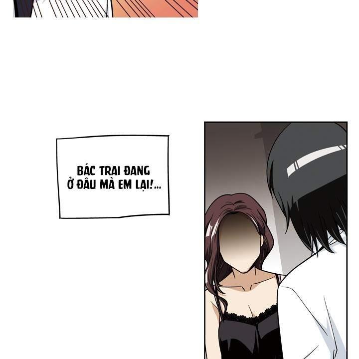 Chương 17 - 2