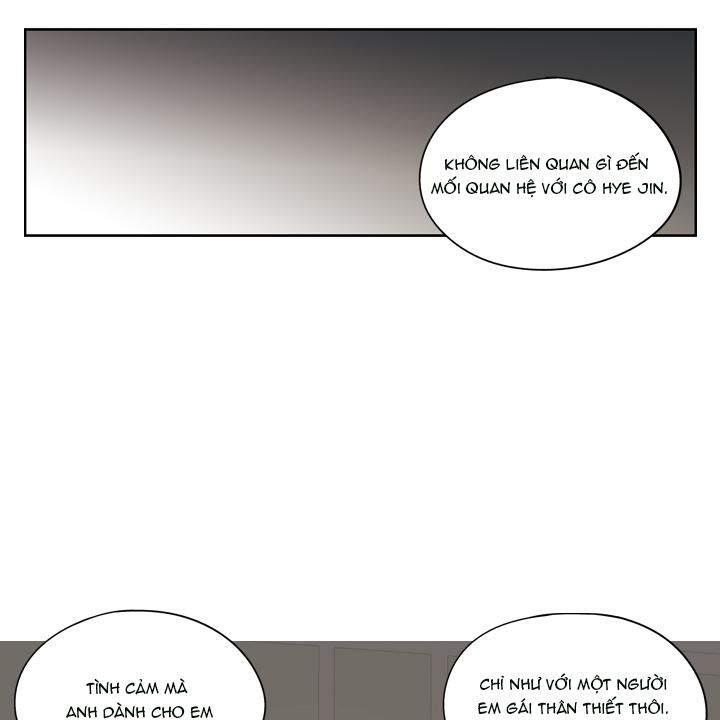 Chương 17 - 49