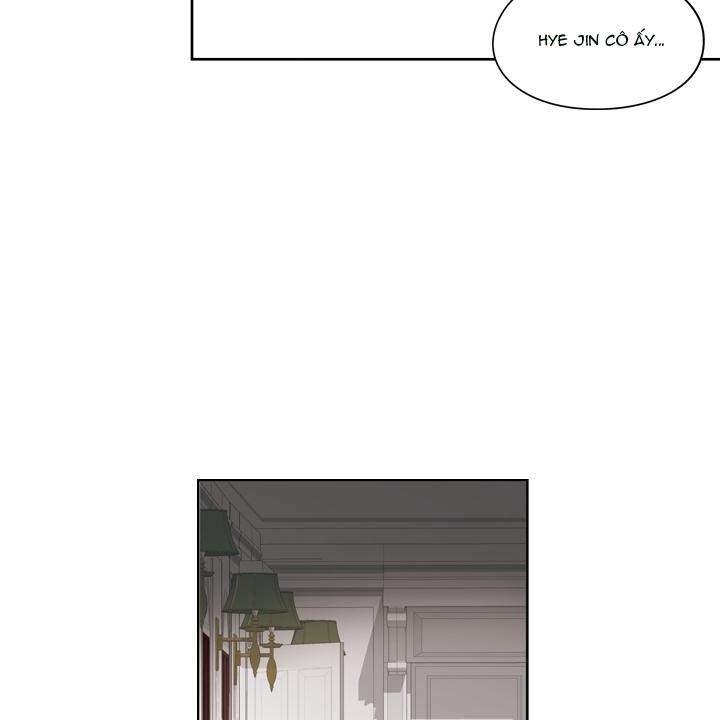 Chương 17 - 61