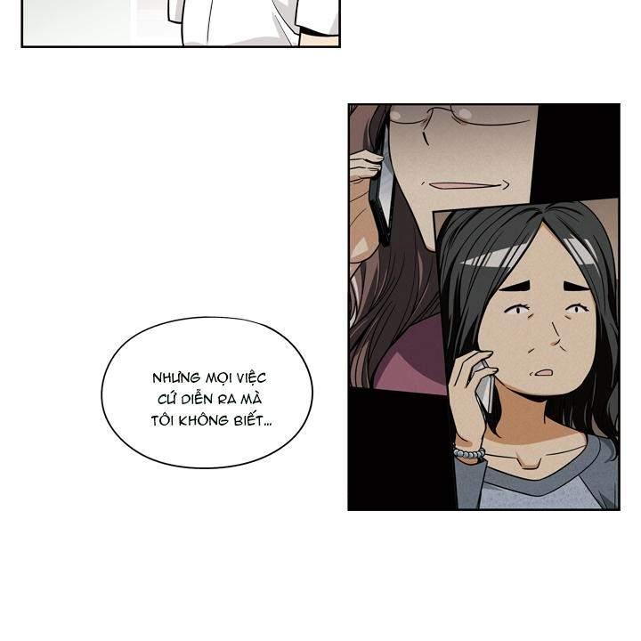 Chương 20 - 28