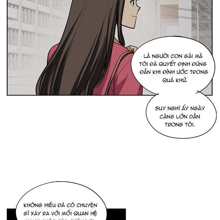 Chương 21 - 23