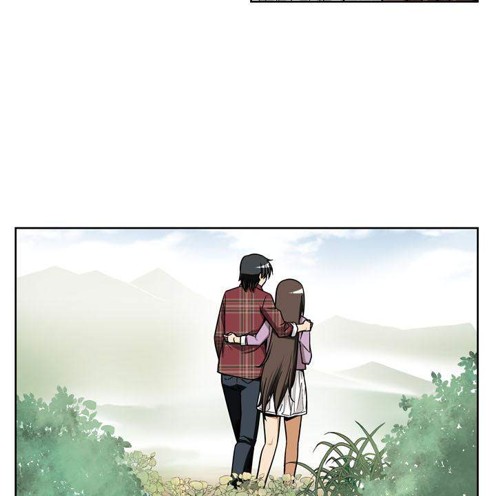 Chương 26 (END) - 20