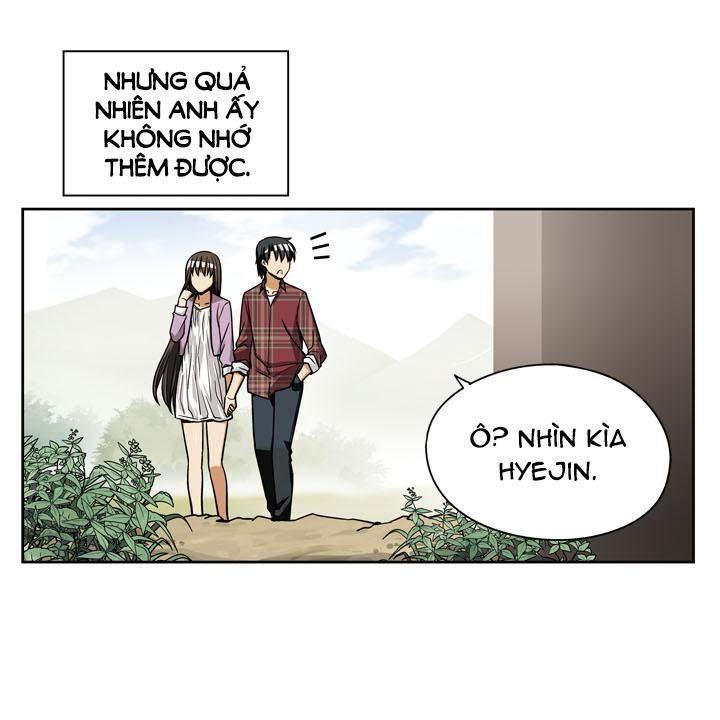 Chương 26 (END) - 23