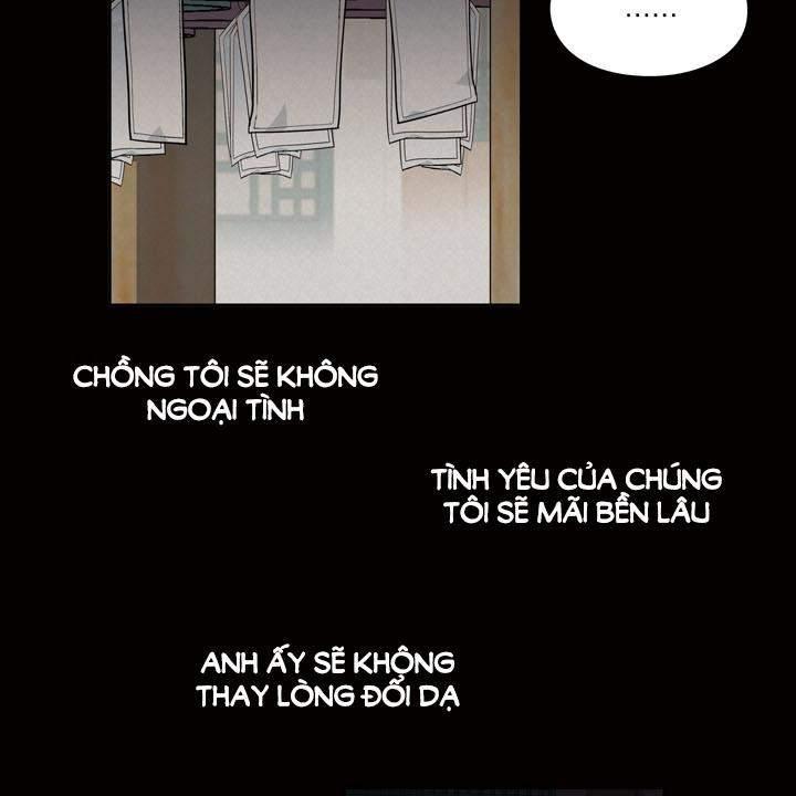 Chương 26 (END) - 66