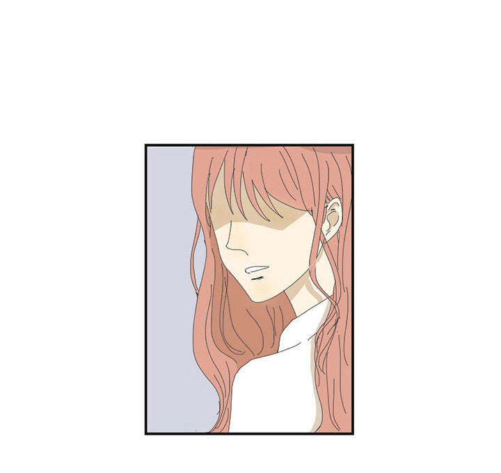 Từ thích đến yêu (Another One) - Chương 6 - 58