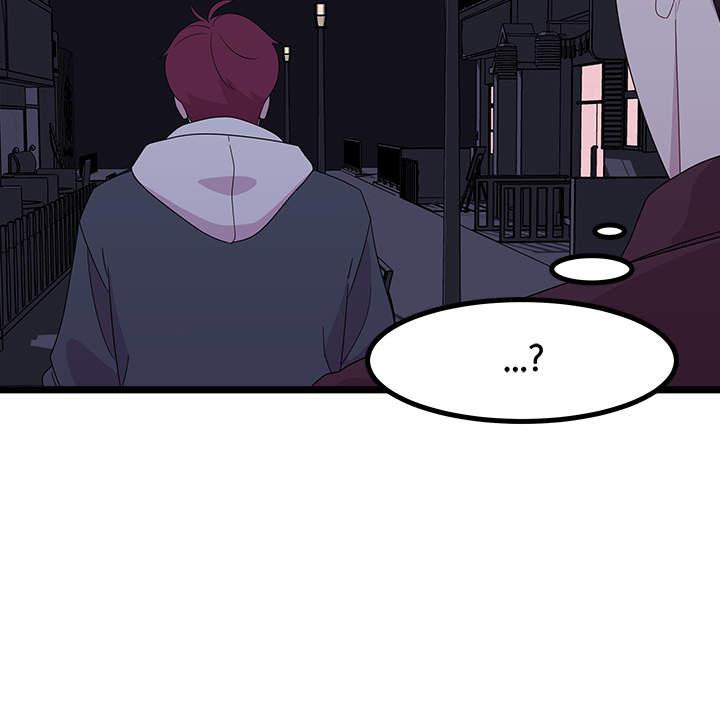 Chương 15 - 15