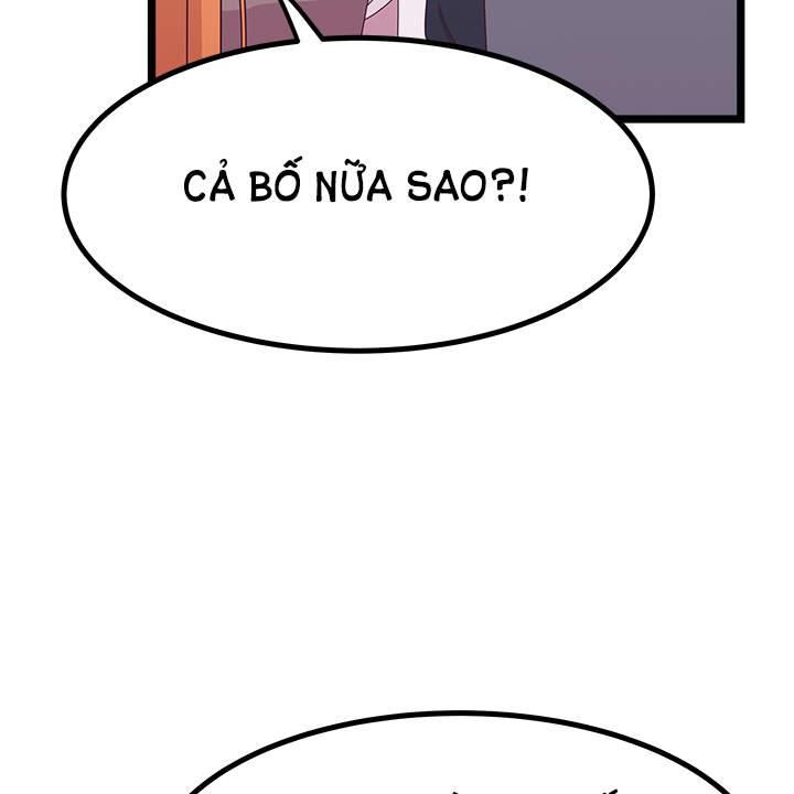 Chương 15 - 70
