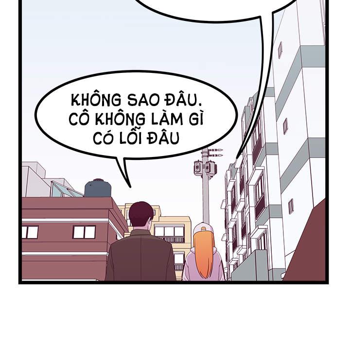 Chương 15 - 93