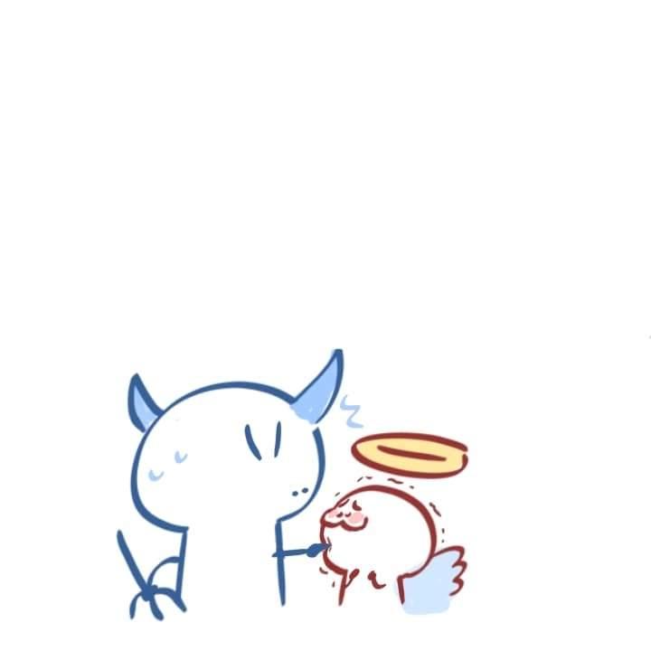 Chiện Thiên Thằn Dà Éc Quỷ - 13