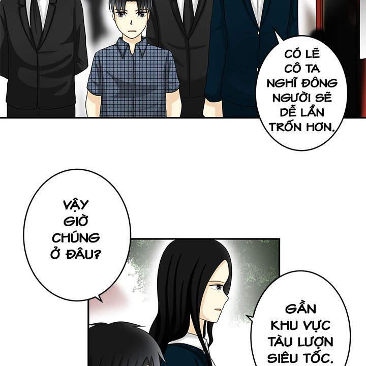 Chương 26 - 11