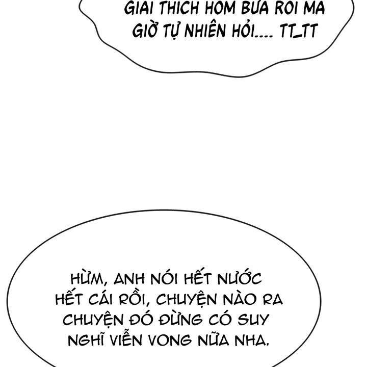 Chương 29 - 43