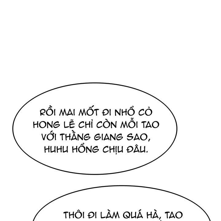 Chương 29 - 64