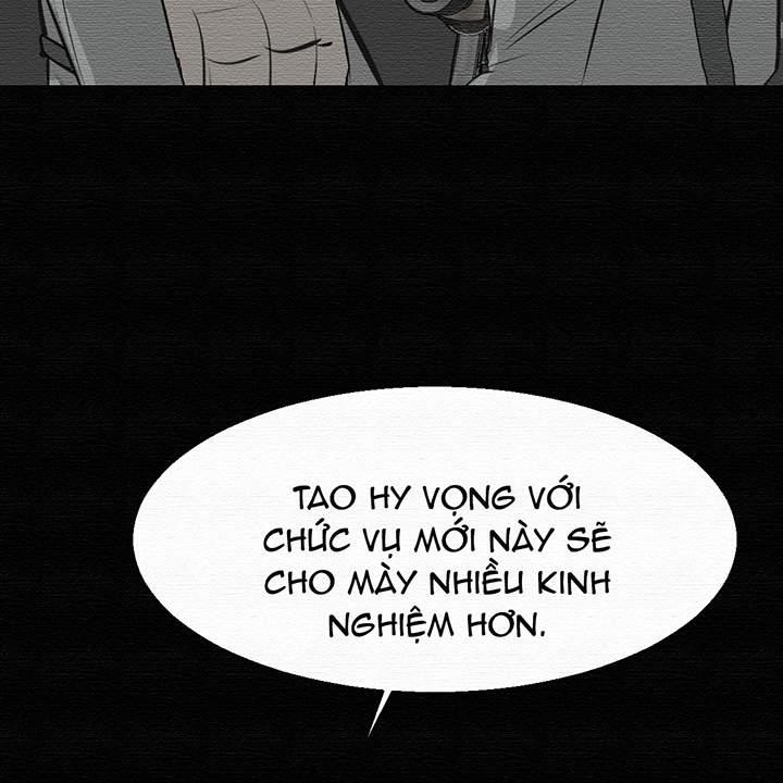 Chương 29 - 81