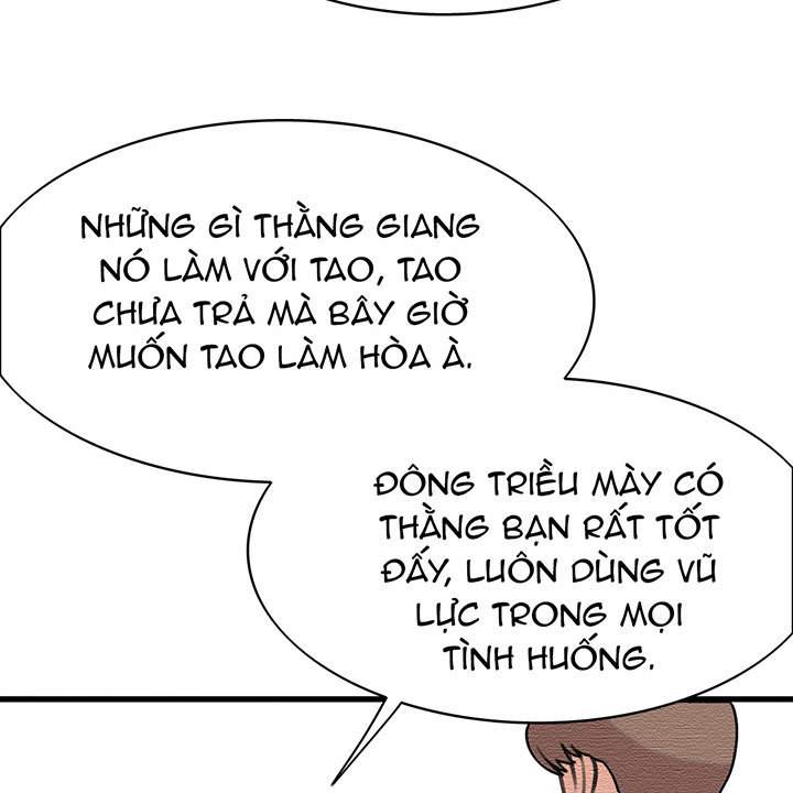 Chương 32 - 41
