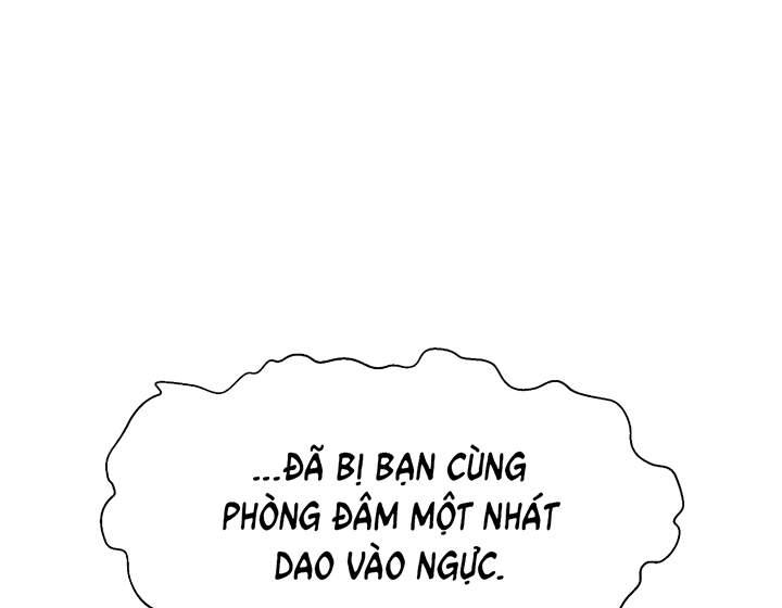 Chương 34 - 3