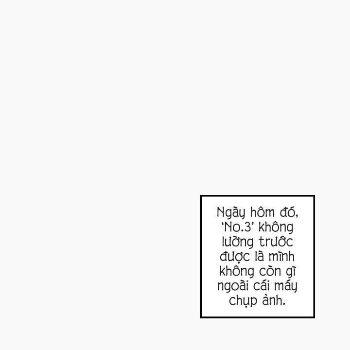 Chương 47 - 13