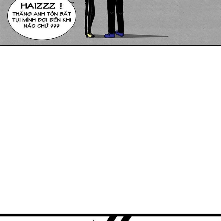 TBOY - Chương 10 - 4