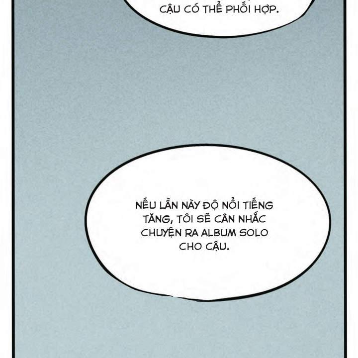 Chương 16 - 3