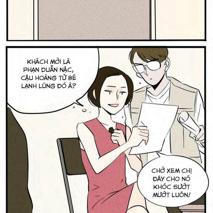 Chương 16 - 9