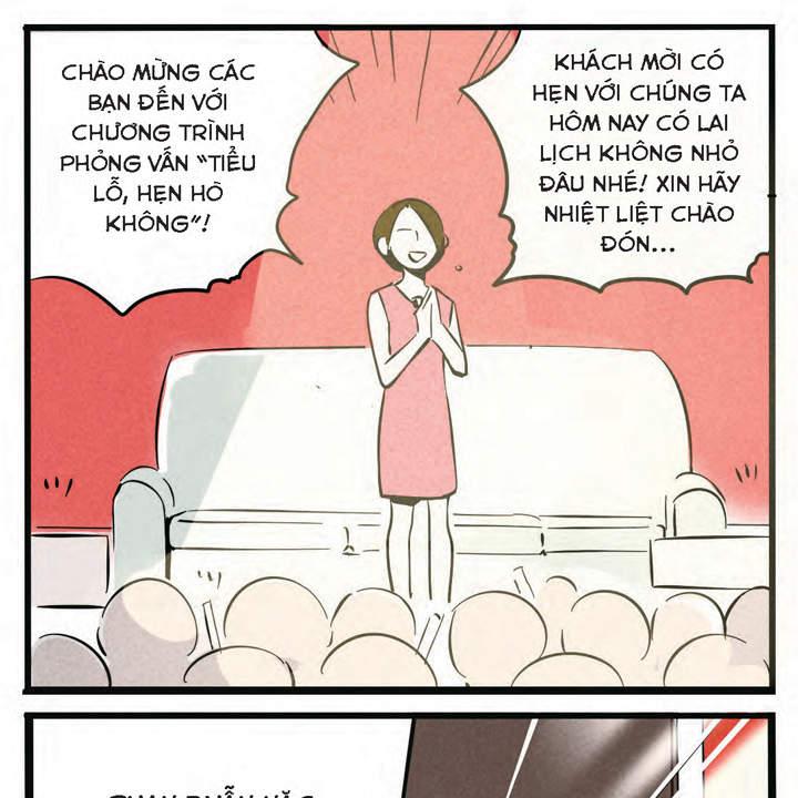 Chương 16 - 11
