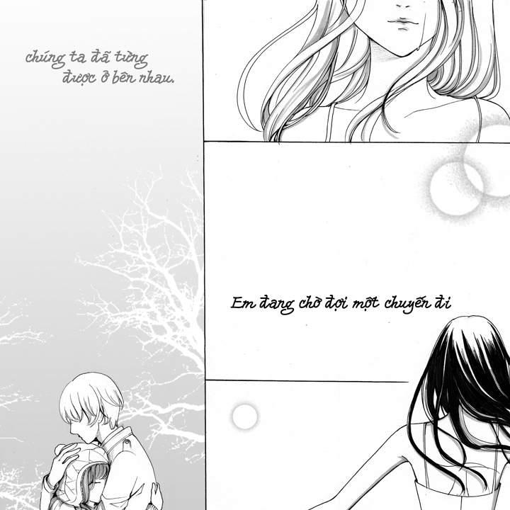 Chương 18 - 8