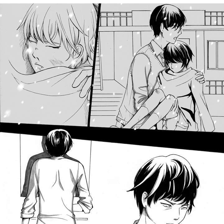 Chương 18 - 28