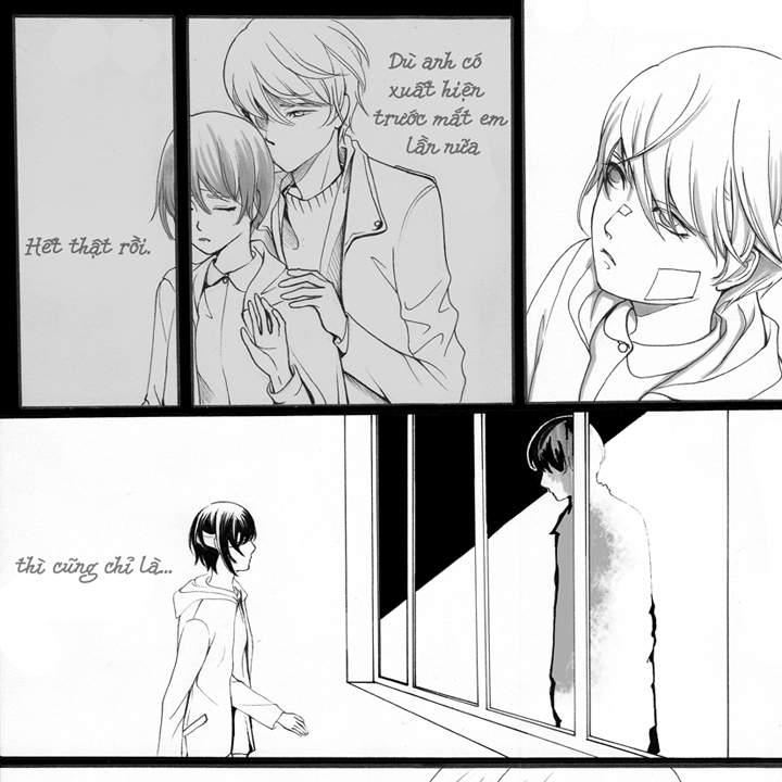 Chương 18 - 38