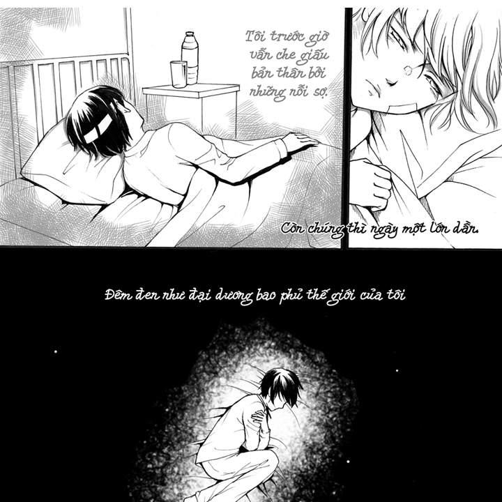 Chương 18 - 76