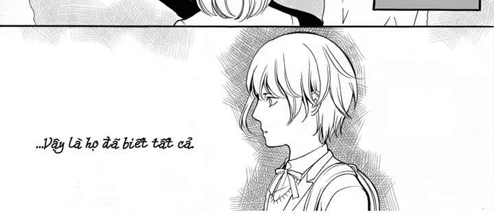 Chương 19 - 15
