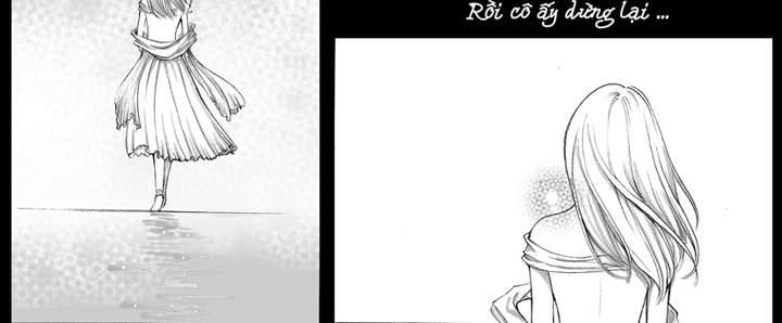 Chương 22 - 15