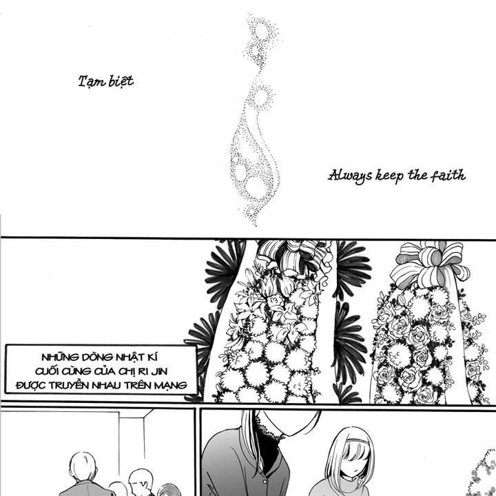 Chương 22 - 18