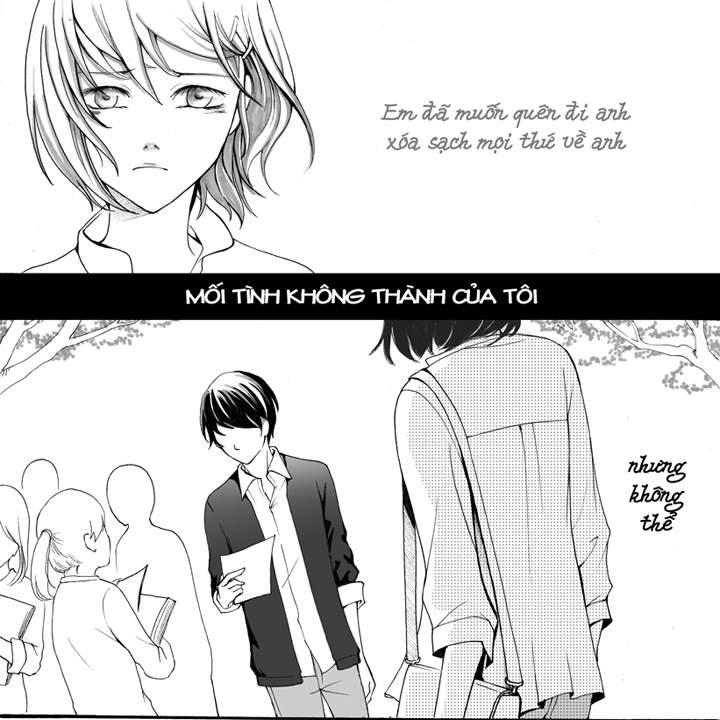 Chương 22 - 64