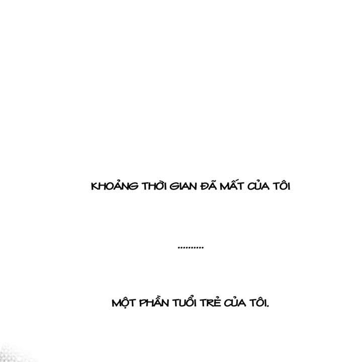 Chương 22 - 68