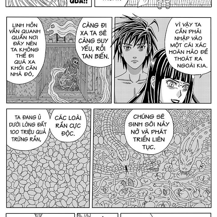 Chương 7 - 4
