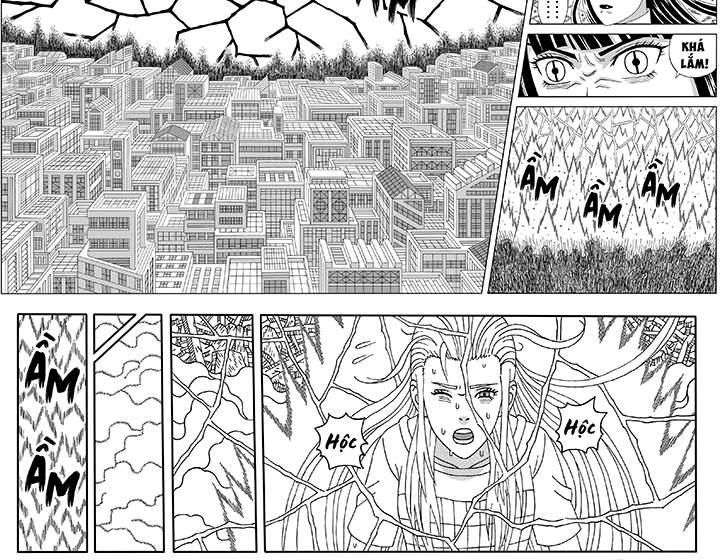 Chương 7 - 17