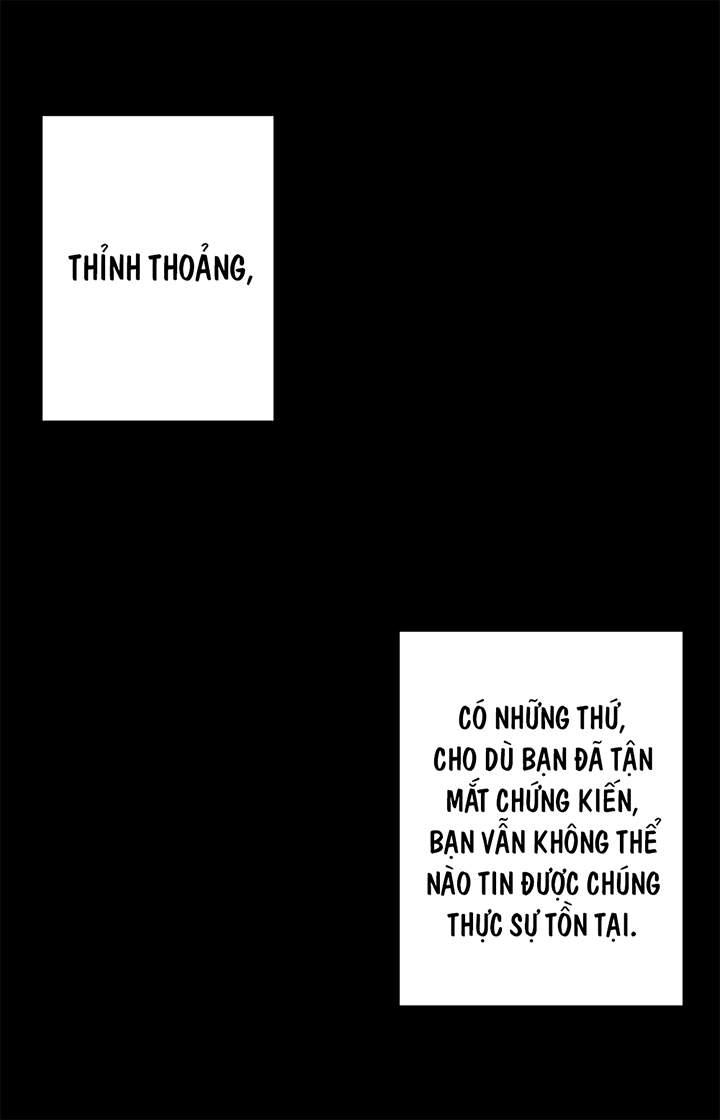 Hoàng Tử Bari - Chương 1 - 1