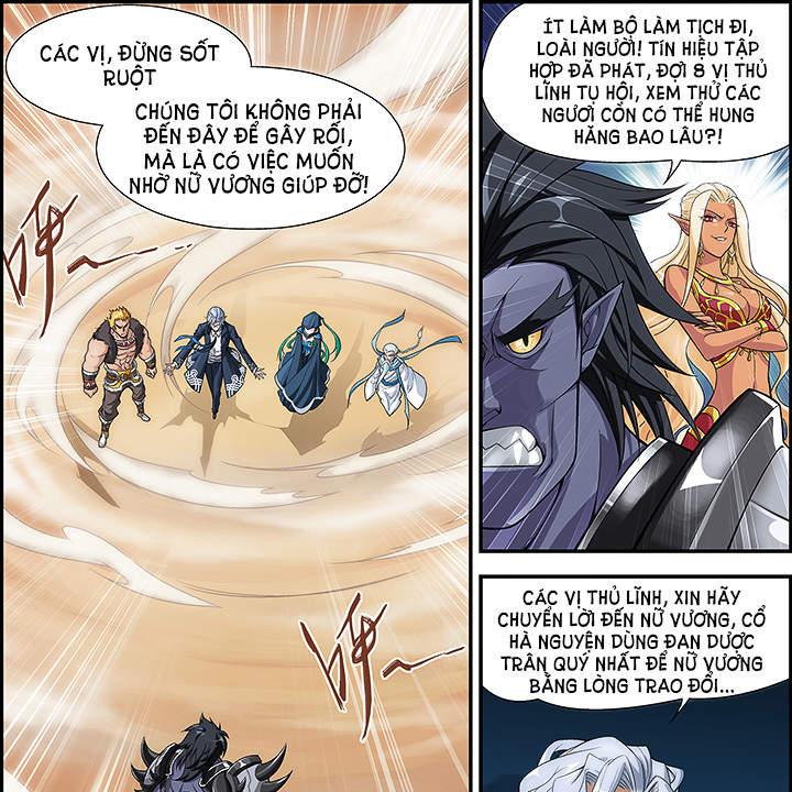 Chương 46 - 31