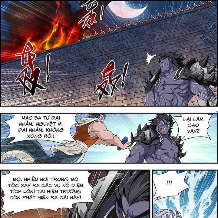 Chương 46 - 33
