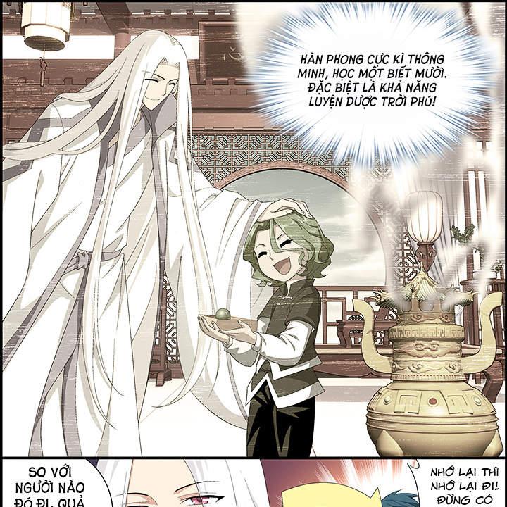 Chương 99 - 8