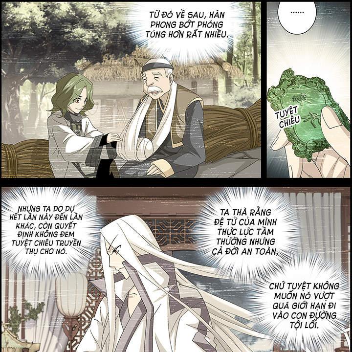 Chương 99 - 20