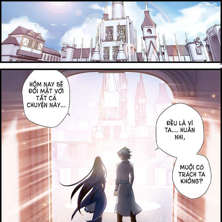 Chương 107 - 2