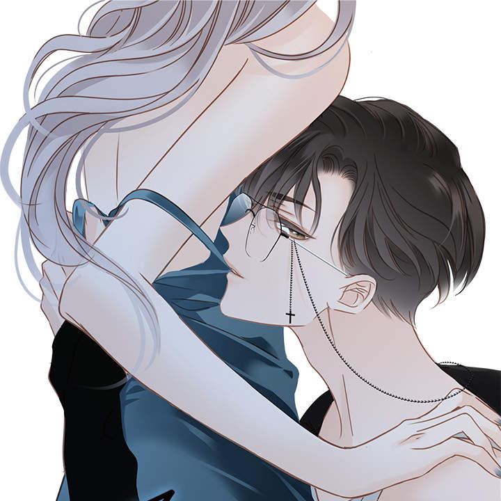 1st Kiss - Chương 2 - 0